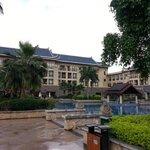 Photo of InterContinental Huizhou Resort