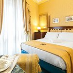Photo of Hotel Manfredi Suite in Rome
