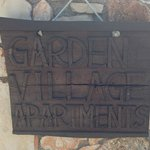 Φωτογραφία: Garden Village Apartments