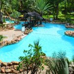 Φωτογραφία: Sarova Shaba Game Lodge