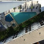 Bilde fra Ipanema Resort Apartments