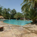 Φωτογραφία: Club Med Marrakech La Palmeraie