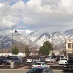Foto de Hilton Garden Inn Salt Lake City/Layton
