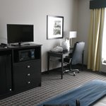 Фотография Holiday Inn Express Hotel & Suites Fort Walton Beach Northwest