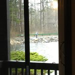 Photo de Black Swan Inn Berkshires, an Ascend Collection Hotel