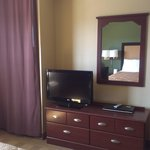 Bild från Extended Stay America - Chicago - Vernon Hills - Lake Forest