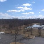 Foto de Extended Stay America - Chicago - Vernon Hills - Lake Forest