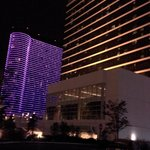 Foto The Water Club by Borgata