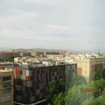 Foto Four Points by Sheraton Barcelona Diagonal