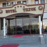 Photo of Avanos Hotel Yiltok