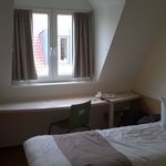Photo of Ibis Erfurt Altstadt