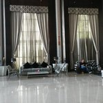 Foto di Juffair Grand Hotel