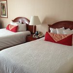 Photo de Hilton Garden Inn Sacramento/South Natomas