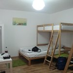 Centrum House Hostel의 사진