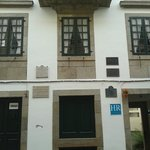 Photo of Hotel Carris Casa de la Troya