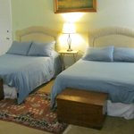 Photo of Fairchild House Bed and Breakfast