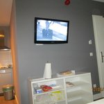 Apartmenthouse Berlin의 사진