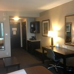 Holiday Inn Hotel & Suites Saskatoon Downtown照片