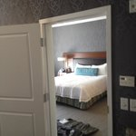 Home2 Suites by Hilton Salt Lake City / West Valley City照片