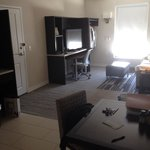 Home2 Suites by Hilton Salt Lake City / West Valley Cityの写真