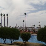 Foto di Atlantica Golden Beach Hotel