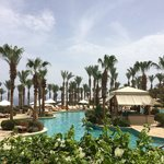 Foto van Four Seasons Resort Sharm El Sheikh