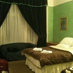 Photo de Beersbridge Lodge Guesthouse
