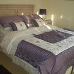 Abbeyvale House Bed and Breakfast Foto