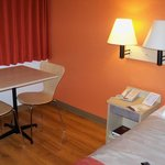Foto van Motel 6 Portland South - Lake Oswego /Tigard