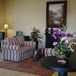 Foto van Red Lion Inn & Suites Perris