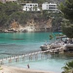 Φωτογραφία: Grupotel Playa Camp de Mar