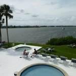 Photo de Charter Club Resort of Naples Bay