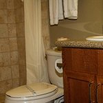 BEST WESTERN California City Inn & Suites의 사진