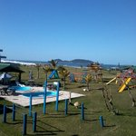 Photo of Morro Das Pedras Praia Hotel