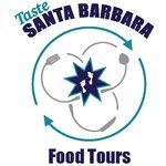 Taste Santa Barbara Food Tours