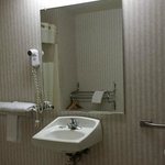 Bilde fra Travelodge Phoenix (50th Ave.)