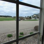 Foto Boarders Inn and Suites of Shawano