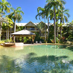 Port Douglas Sands Resort Foto
