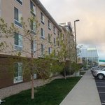 Foto Fairfield Inn & Suites - Rapid City