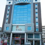 T10 Hotels Private Limited