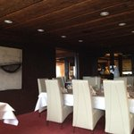 Photo of Hotel Restaurant Traube