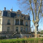 Photo de Chateau Grattequina