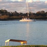 Foto Noosa River Holiday Park