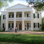 Monmouth Historic Inn Natchez照片