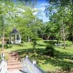 Foto de Monmouth Historic Inn Natchez