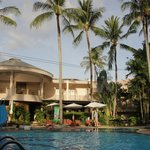 Photo of Coconut Village Resort