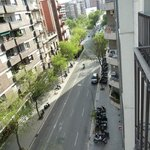 Foto van Up Suites Bcn