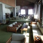 Photo of Hotel Tateyama