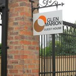 Photo de Glen Marion Guest House