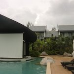 Foto Maikhao Dream Resort & Spa, Natai